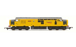 Hornby R3914 [RAILROAD] Network Rail Class 37 Diesel, No.97.304 [NOT YET RELEASED]